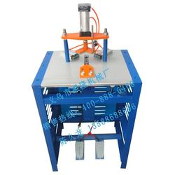热销机械生产、盛隆机械、机械生产图片