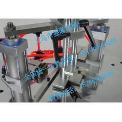 相框机械厂家_相框机械_盛隆机械图片
