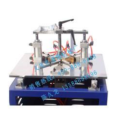 机械|镜框机械|盛隆机械保质保量图片