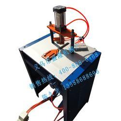机器相框机械_盛隆相框机械_相框机械配件厂家图片