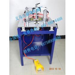 义乌电动切角机|盛隆切角机|画框切角机图片