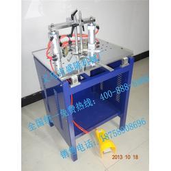 切角机供应商|切角机|盛隆机械质量保证图片