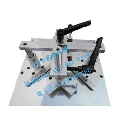 盛隆机械,相框机械,相框相框机械图片