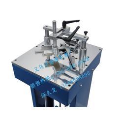 关于相框机械_盛隆相框机械厂_义乌相框机械图片