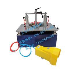 盛隆机械(图)|相框机械厂|相框机械图片