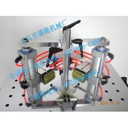 机械生产服务|盛隆机械|机械生产图片