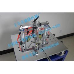 盛隆机械(图)、画框机械厂、画框机图片