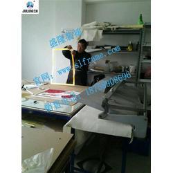 云南画框切角机,盛隆机械,盛隆画框切角机图片