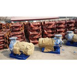 广西循环管道泵,汇通泵业,饭店锅炉配套循环管道泵图片