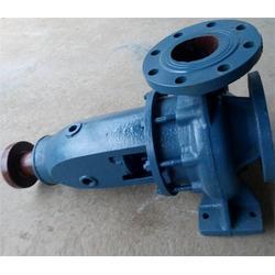 河南循环清水泵_汇通泵业_IS65-200循环清水泵图片