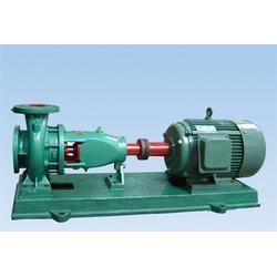 汇通泵业(多图),电站is清水泵图片