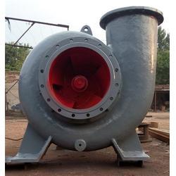 汇通泵业|辽宁DT脱硫泵|抗磨耐腐DT脱硫泵图片
