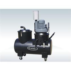 伟顺清洁设备、南昌工业吸尘器、工业吸尘器图片