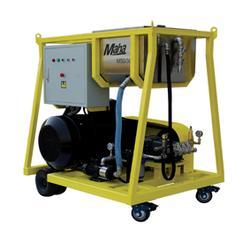 工业吸尘器厂家,工业吸尘器配件,工业吸尘器图片