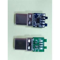 苹果usb连接器,供应USB插头,usb连接器图片