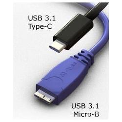 采购usb|usb连接器|usb连接器图片