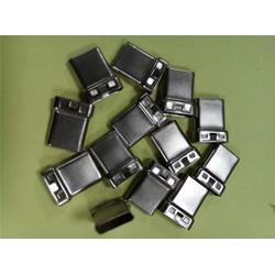 晴达加工USB3.1C公|usb3.1插头|深圳usb图片
