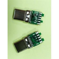 什么是USB TYPE-C-协会usb3.1-东莞usb图片