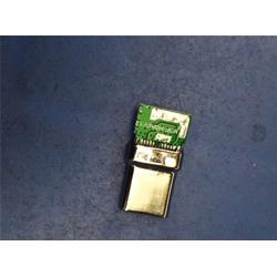 USB 3.1供应、晴达、USB 3.1图片