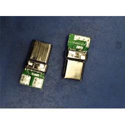 晴达拉伸USB CM、采购usb3.1cm-cm、品牌usb图片