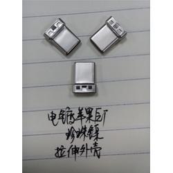 晴达机械化生产usb cm-采购10万usb type-c图片