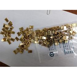 求购新usb cm,晴达量产USB TYPE-C,浙江usb图片