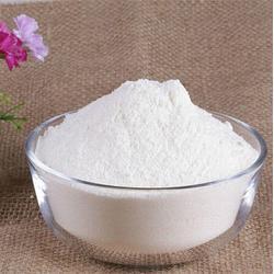 糯米粉用途、糯米粉、鑫贝食品(查看)图片