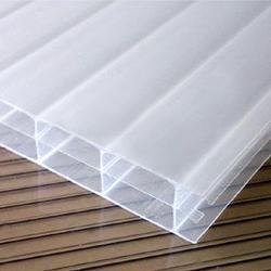 通能建材生产阳光板、高速功能隔音阳光板、阳光板图片