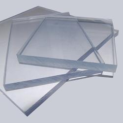 pc耐力板报价|通能建材(在线咨询)|pc耐力板图片