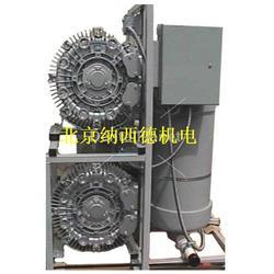 北京纳西德机电有限公司(图)_塑料上料风机_高压风机图片