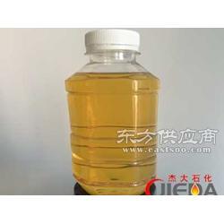 大量供应杰大石化68橡胶软化油 黄色环烷油 橡胶填充油图片