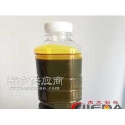 大量供应杰大石化KA30橡胶软化剂图片