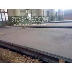 20mnV钢板出厂什么图片