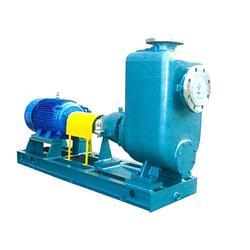 恒利泵业(图),HZX自吸式化工泵参数,HZX自吸式化工泵图片