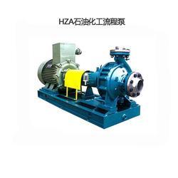 高压石油化工流程〗泵-石油化工流程�绫�-就选恒利泵业专业厂家图片