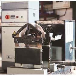 烟台石油流程泵_选恒利泵业售后有保障_HZA石油流程泵图片