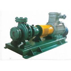 东营石油流程泵-石油流程泵供应商-烟台恒利泵业图片