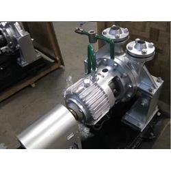 ay离心油泵结构,ay离心油泵,恒利泵业耐腐蚀泵厂家图片
