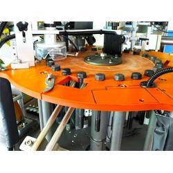 影像筛选机_瑞科光学检测设备_影像筛选机厂商图片