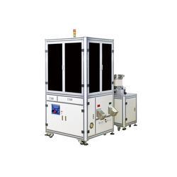 瑞科分度盘影像筛选机(图),光电筛选机品牌,珠海光电筛选机图片