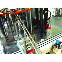 全自动光学影像筛选机,瑞科光学检测设备(在线咨询),筛选机图片
