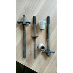 框架柱对拉螺栓间距-银川对拉螺栓-皇茂标准件(查看)图片
