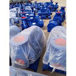 阜康热水循环管道泵_华名洋水泵_家用热水循环管道泵图片