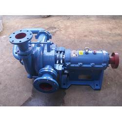 漳州卫生级药液泵|华名洋水泵(在线咨询)|耐腐蚀卫生级药液泵图片