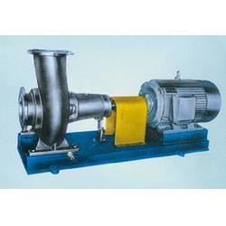ZJQ潜污式渣浆泵|华名洋水泵|ZJQ潜污式渣浆泵厂家直销图片