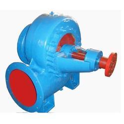 HW混流泵型号_乌苏HW混流泵_华名洋水泵(图)图片