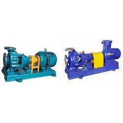 IS清水泵,华名洋水泵,IS清水泵图片