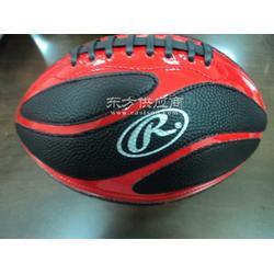 专业生产车缝排球、橄榄球,长期出口,品质优良图片
