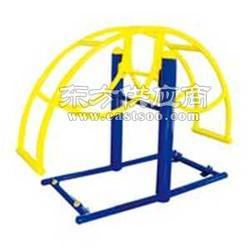 供应户外体育健身器材立式跷跷板_体育健身器材厂家_健身器材图片