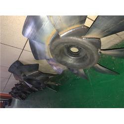 单枪风机叶片自动焊厂家-渭南风机叶片自动焊-元晟自动化图片